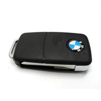BMW key camera with 1.3 Mega Pixels