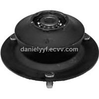 BMW strut mount OE:31331090467