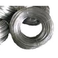 BS5896 Prestressed Steel Wire
