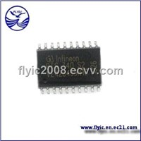 BTS740S2 Smart High Side Power Switch Infineon