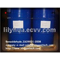 Benzaldehyde purity more than 99%