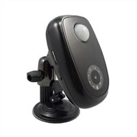 Best 3G  home security system with camera