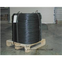 Black Annealed Wire(Weian Brand)