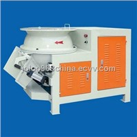 Brass Castings Automatic Quartz Sand Mixer Machine