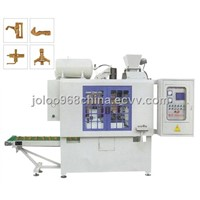 Brass faucet Automatic Sand Core Making Machine