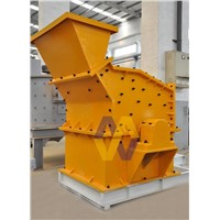 Buy Fine Crusher/Fine Crushers/Fine Crusher Manufacturer