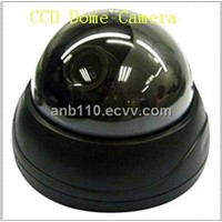 Wireless CCTV Camera / Wireless Camera