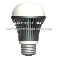 CGLC-BLA-9W LED light bulb