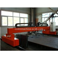 CNC Cutting Machine 7M