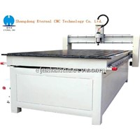 CNC Router / CNC Carving Machinery (EM1325Y)