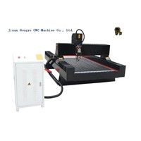 CNC Router / CNC Marble Machine With CE (QL-1218)