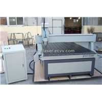 CNC Router Cutting Machine (JCUT-1530B)