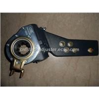 CNF slack adjuster HALDEX 400-10143 from China Manufacturer