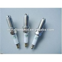 CNG-LPG spark plug for ACCORD CAR