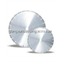 CONCRETE BLADE& Sintered saw blade&Sintered Diamond Tools&Laser/high-frequency welding blade