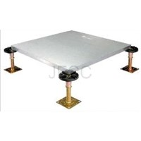 CS501 Access Floor System