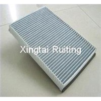 Cabin Filter 1808610 for OPEL,VAUXHALL
