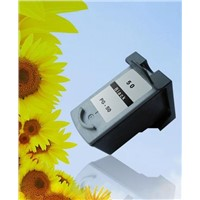 Canon ink cartridge-PG-50