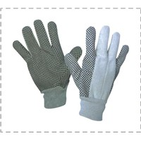 Canvas Drill Glove