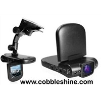 Car Camera Video Recorder