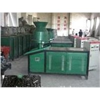 Carbon Black Output JZ Second Hand Tyre Recycling Plant