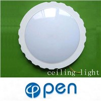 LED Ceiling Light (KN-CS-M/30W)