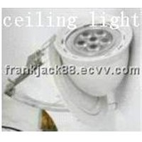 LED Light / Ceiling Light