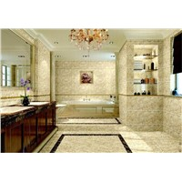 Interior Glazed Ceramic Wall Tile (TFA0806)