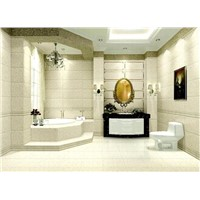 Ceramic Wall Tile (TFA0822)