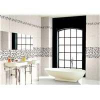Ceramic Tiles Wall (RB5060)
