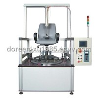 Furniture Test Machine Chair Swivel Testing Machine SL-T04