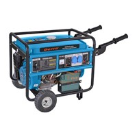China gasoline generator