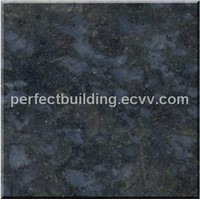 Chinese Granite Chinese Butterfly Blue