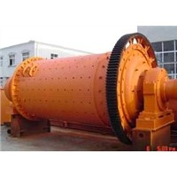 Clicker Grinding Mill