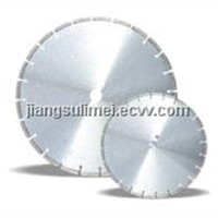 Concrete Blade&Diamond Tools | Diamond Concrete Cutting |Diamond Saw Blades |jiangsu limei tools