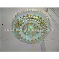 Contemporary Artistic Fancy Lights for Ceiling