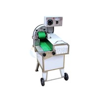 Cooked meat cutting machineFC-304