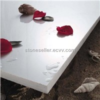 Countertops,Vanity Tops & Table