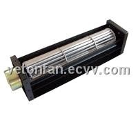 DC/AC CROSSFLOW FAN,COOLING FAN