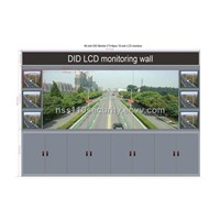DID 46inch  professional monitoring wall