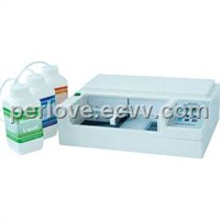 DNX-9620 Microplate Washer