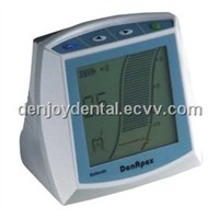 Denjoy Dental Apex Locator Denapex, Root Canal Finder/Tester Endodontic