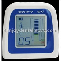 Dental Denjoy Root-Pi (III) Apex Locator CE0197, ISO13485, Root Canal Finder