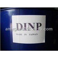 Diisononyl Phthalate ( DINP)