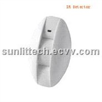 Directon Recognizable IR Sensor Detector