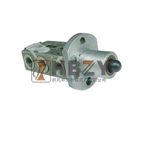 Dongfeng T375 Double H Valve 9J135T-382