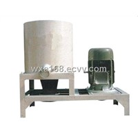 Drying Mixer/Kitchen Mixer