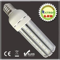 E40/E27 LED Street Light/RC-C1027/25W /AC85-277V