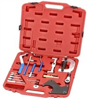ENGINE TIMING TOOL SET - RENAULT