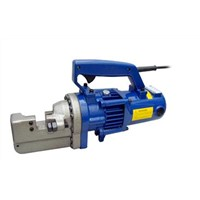 Electric Steel Clamp (RC-25)  Hydraulic Cutter Tool